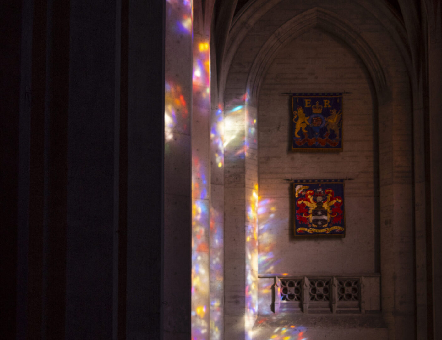Grace Cathedral 2